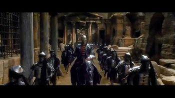 Seventh Son - Alternate Trailer 4