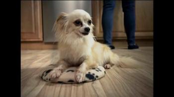 Pet Cushy TV Spot thumbnail