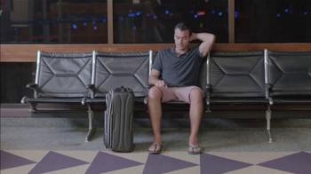 The Hawaiian Islands TV Spot, 'Let Kauai Happen' - Thumbnail 1