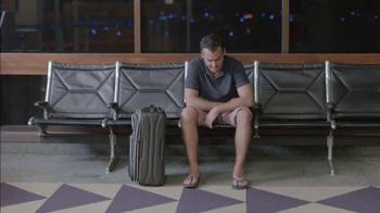 The Hawaiian Islands TV Spot, 'Let Kauai Happen' - Thumbnail 10