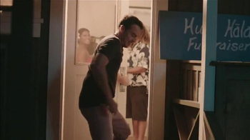 The Hawaiian Islands TV Spot, 'Let Kauai Happen' - Thumbnail 9