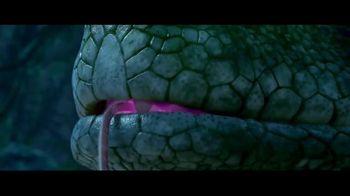 Strange Magic - Alternate Trailer 6