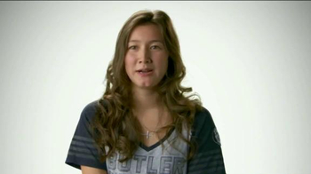 Butler University TV Spot, 'Learn How to Learn' - Thumbnail 3