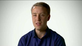Butler University TV Spot, 'Learn How to Learn' - Thumbnail 6