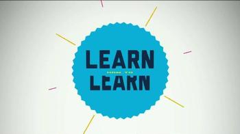 Butler University TV Spot, 'Learn How to Learn' - Thumbnail 8