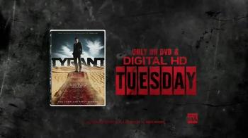 Tyrant: The Complete First Season TV Spot - Thumbnail 9