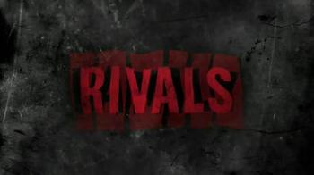 Tyrant: The Complete First Season TV Spot - Thumbnail 2