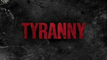 Tyrant: The Complete First Season TV Spot - Thumbnail 4