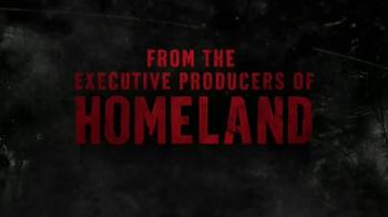 Tyrant: The Complete First Season TV Spot - Thumbnail 5
