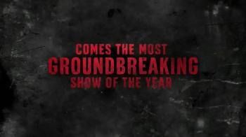 Tyrant: The Complete First Season TV Spot - Thumbnail 6