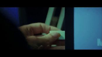 Blackhat - Alternate Trailer 15
