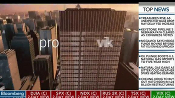 Bank of America CashPro TV Spot, 'Stay on Top' - Thumbnail 2