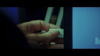Blackhat - Alternate Trailer 16