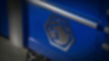 Matco Tools Power Box TV Spot, 'Get Fully Powered' - Thumbnail 1