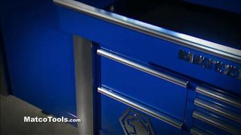 Matco Tools Power Box TV Spot, 'Get Fully Powered' - Thumbnail 2