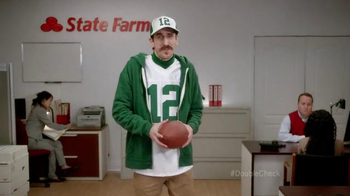 State Farm TV Spot, 'Being Aaron' - Thumbnail 2