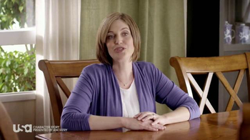 Ancestry.com TV Spot, 'Strong Women' - Thumbnail 10