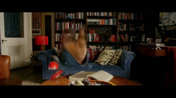 Paddington - Alternate Trailer 18
