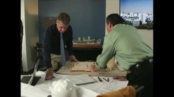 Puritan's Pride Active Mind TV Spot, 'A Breakthrough' - Thumbnail 1