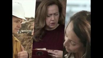 Puritan's Pride Active Mind TV Spot, 'A Breakthrough' - Thumbnail 2