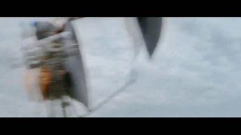 Paddington - Alternate Trailer 17