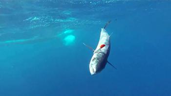 Yo-Zuri Fishing TV Spot, 'Why We are Obsessed' - Thumbnail 3