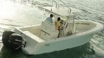 SeaVee Boats Z TV Spot, 'Innovative and Original' - Thumbnail 2
