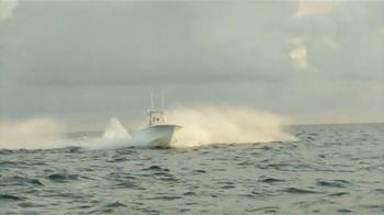 SeaVee Boats Z TV Spot, 'Innovative and Original' - Thumbnail 3
