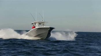 SeaVee Boats Z TV Spot, 'Innovative and Original' - Thumbnail 5
