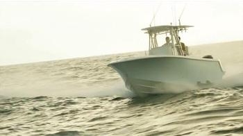 SeaVee Boats Z TV Spot, 'Innovative and Original' - Thumbnail 9