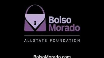 Bolso Morado TV Spot, 'El Abuso Financiero' [Spanish] - Thumbnail 8