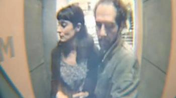 Bolso Morado TV Spot, 'El Abuso Financiero' [Spanish] - Thumbnail 3
