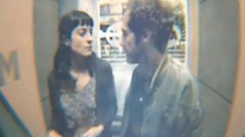 Bolso Morado TV Spot, 'El Abuso Financiero' [Spanish] - Thumbnail 4