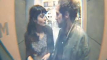 Bolso Morado TV Spot, 'El Abuso Financiero' [Spanish] - Thumbnail 5