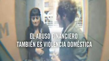 Bolso Morado TV Spot, 'El Abuso Financiero' [Spanish] - Thumbnail 7