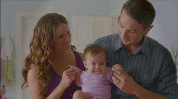 Daniel Defense TV Spot, 'Family's Safety' - Thumbnail 10