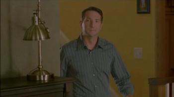 Daniel Defense TV Spot, 'Family's Safety' - Thumbnail 5