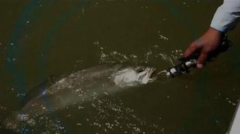 Yo-Zuri Fishing TV Spot, 'Engineered to Catch' - Thumbnail 10