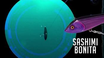 Yo-Zuri Fishing TV Spot, 'Engineered to Catch' - Thumbnail 8