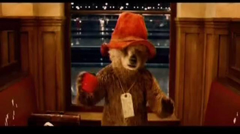 Paddington - Alternate Trailer 13