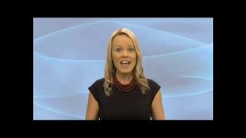 Secrets to Achieving Your Life Goals TV Spot, 'Move Forward' - Thumbnail 1