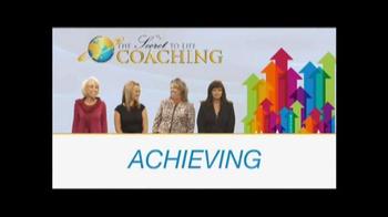 Secrets to Achieving Your Life Goals TV Spot, 'Move Forward' - Thumbnail 2