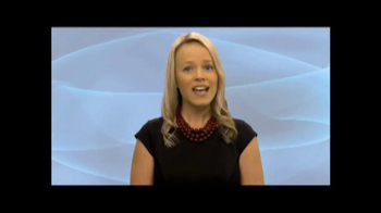 Secrets to Achieving Your Life Goals TV Spot, 'Move Forward' - Thumbnail 3