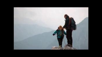 Secrets to Achieving Your Life Goals TV Spot, 'Move Forward' - Thumbnail 5