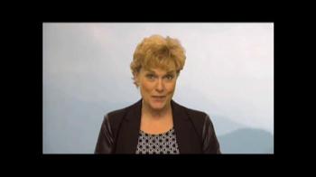 Secrets to Achieving Your Life Goals TV Spot, 'Move Forward' - Thumbnail 6