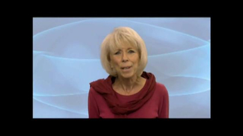 Secrets to Achieving Your Life Goals TV Spot, 'Move Forward' - Thumbnail 7
