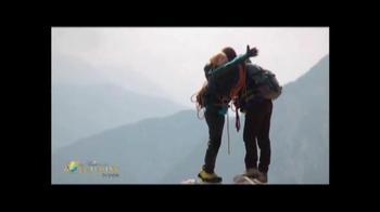 Secrets to Achieving Your Life Goals TV Spot, 'Move Forward' - Thumbnail 8