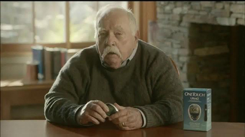 Binson's Medical Equipment TV Spot, 'All Your Needs' Feat. Wilford Brimley - Thumbnail 1