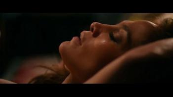 The Boy Next Door - Alternate Trailer 10