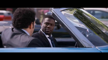 The Wedding Ringer, 'BET Promo' - 8 commercial airings